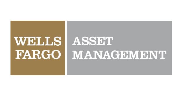 Wells Fargo (Lux) Worldwide USD Investment Grade Credit Class I USD