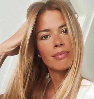 Estefanía Zaragozá Sanchez