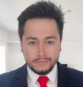 Gabriel Henríquez