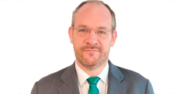 Héctor Pérez Tapia