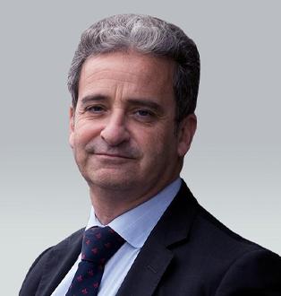 Jaime Abad Castillo