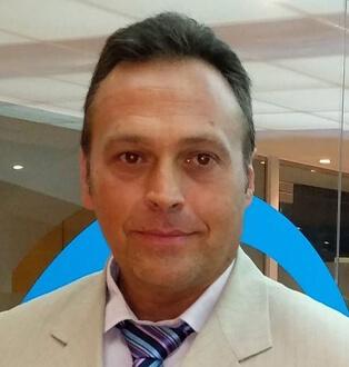 Jorge Arnao Ballester