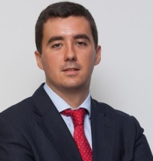 José Ignacio González Ramos