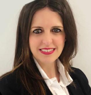 Laura Perez Carrasco