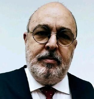 Miguel José Balanyá Vidal