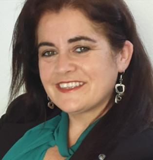 Verónica López Fernández