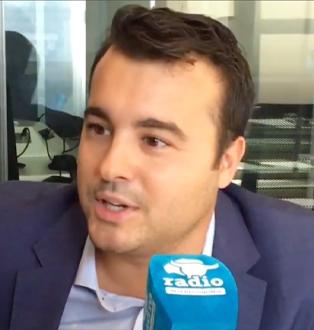 Víctor Martín Cerrato